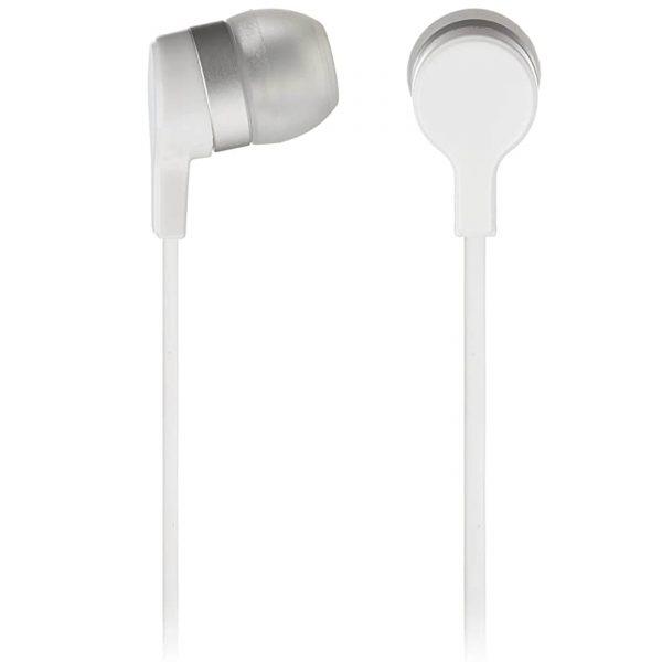 kitsound mini earphone