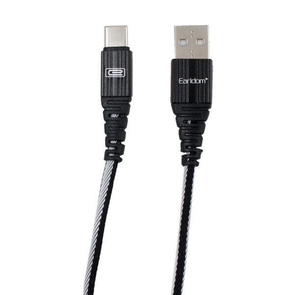 earldom charger data cable ec-051c