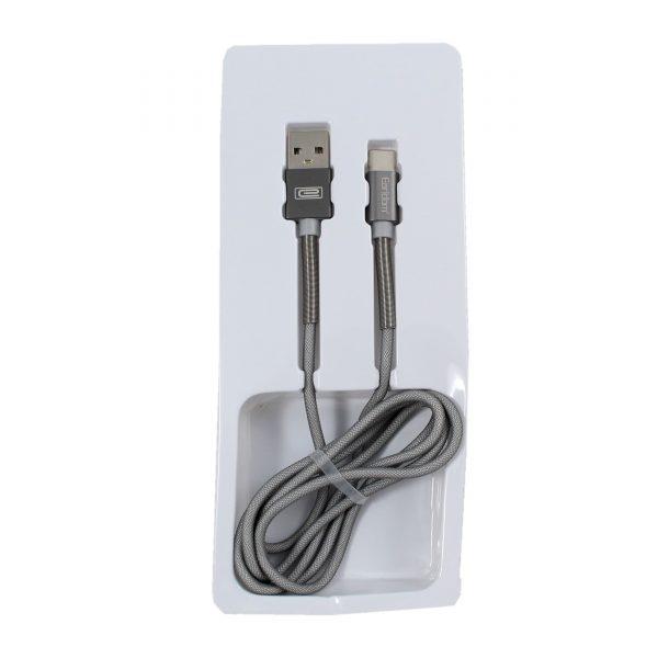 earldom charging data 2 in 1 3a ec-046c