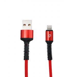 o2plus usb data cable iphone