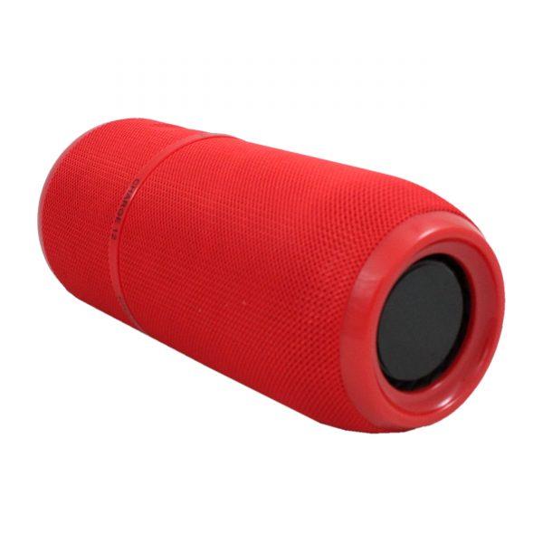 portable wireless speaker cr-x12
