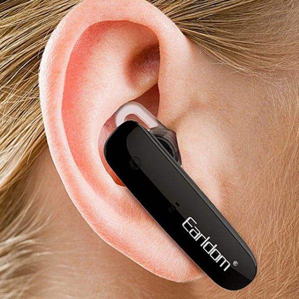 earldom wireless headset et-bh07