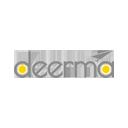 deerma