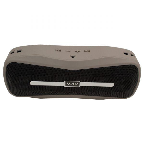 v12 wireless speaker