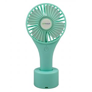 unimax handy fan umf-812hu