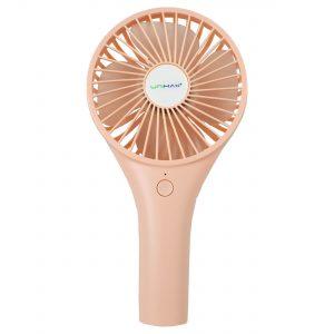 unimax handy fan umf-824hu