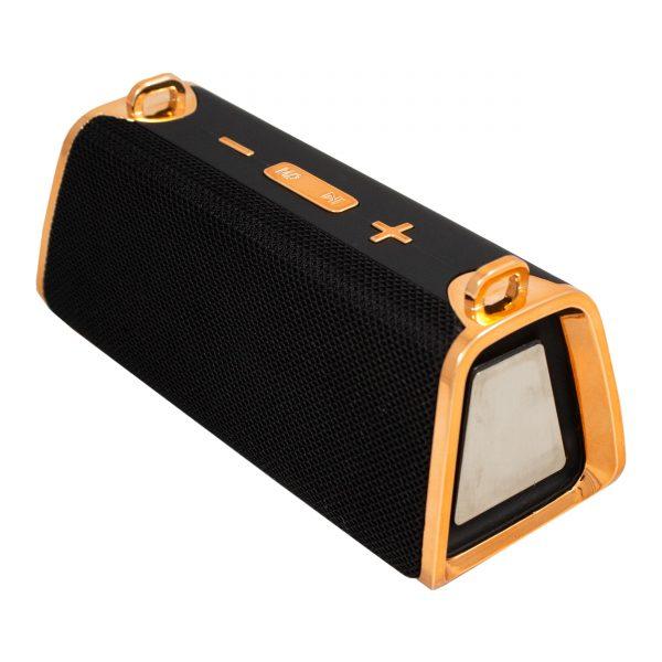 portable wireless speaker xtreme mini