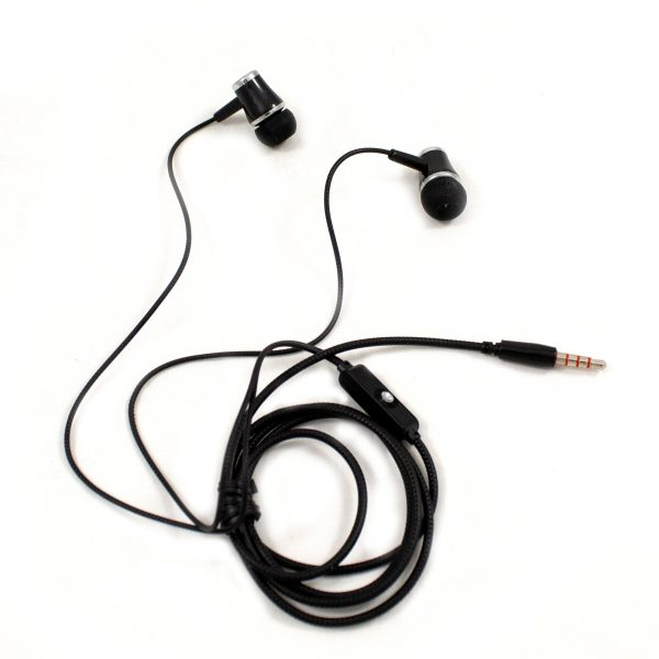 kin kyn k68 earphone