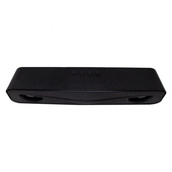 ft-720-bt speaker