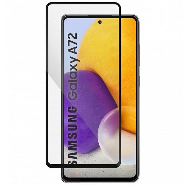 محافظ صفحه نمایش samsung galaxy a72