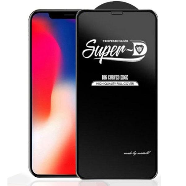 محافظ صفحه نمایش apple iphone 12 mini