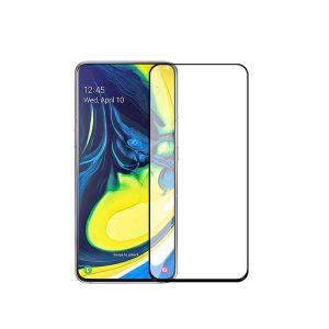 محافظ صفحه نمایش samsung galaxy a90