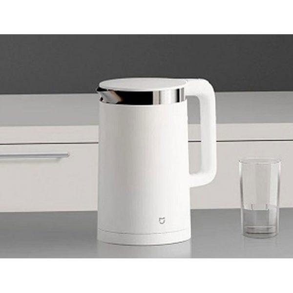 viomi smart kettle model v-sk152a