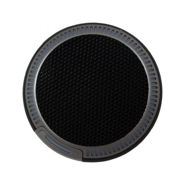 speaker bluetooth model m2 z