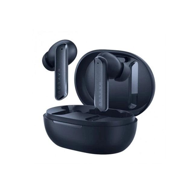 haylou-wireless-handsfree-model-haylou-w1