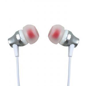 kin kyn k58 headphone