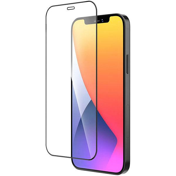 محافظ صفحه نمایش apple iphone 12