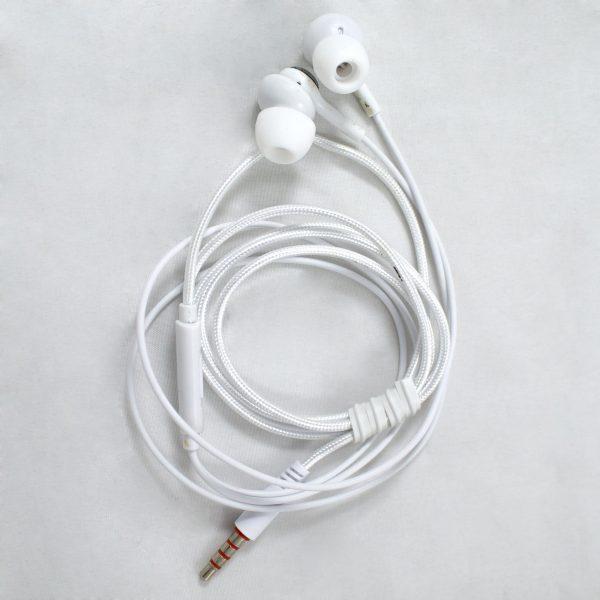 kin k803 earphone