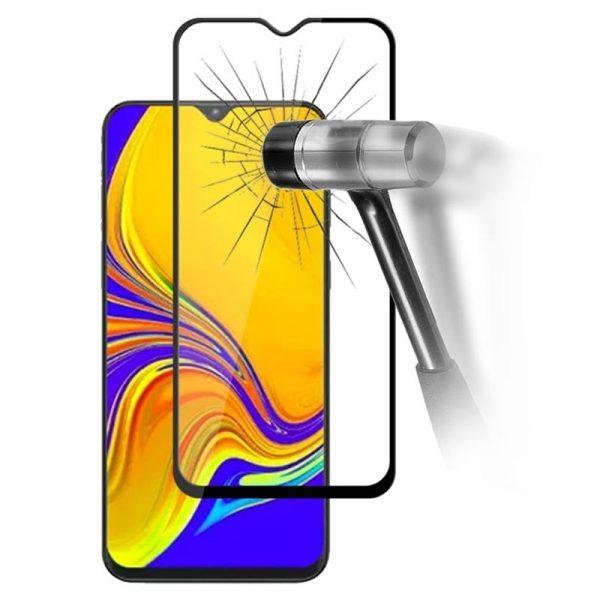 محافظ صفحه نمایش samsung galaxy a50s