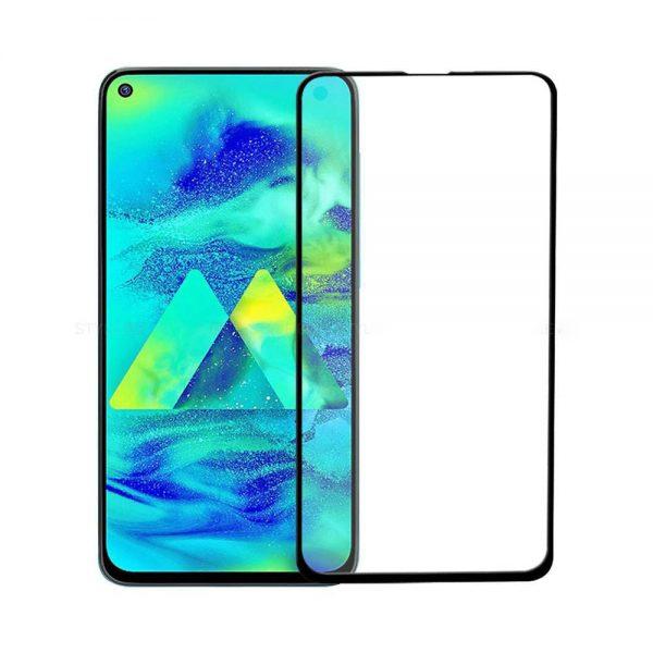 محافظ صفحه نمایش samsung galaxy m40