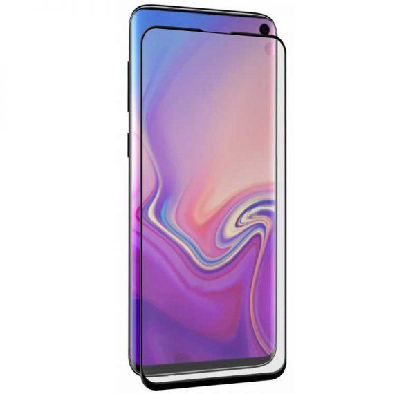 محافظ صفحه نمایش samsung galaxy s10