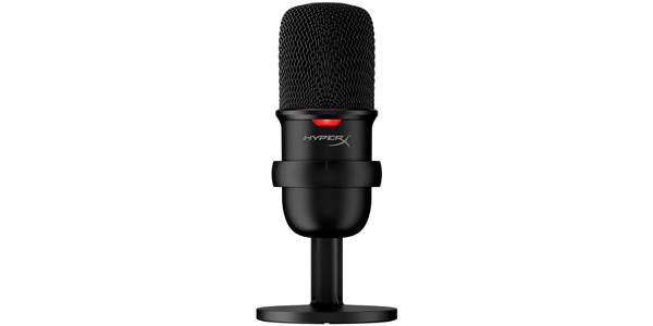 ویژگی میکروفون مناسب برای ضبط پادکست