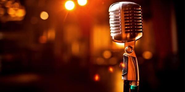 ویژگی میکروفون مناسب ضبط موسیقی