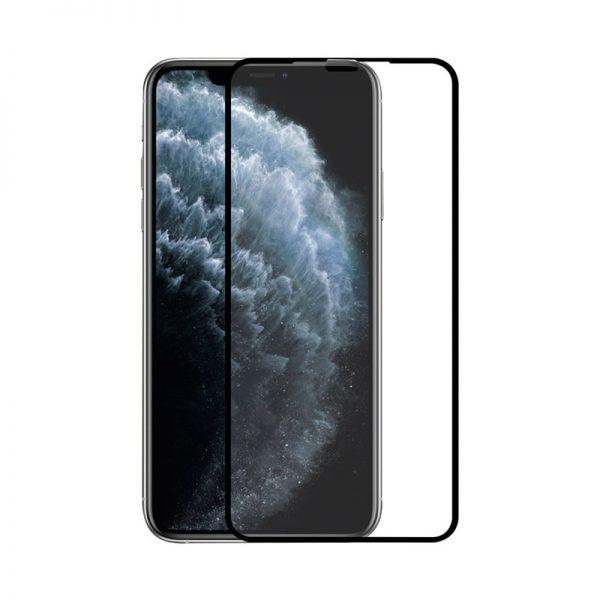 محافظ صفحه نمایش apple iphone x max