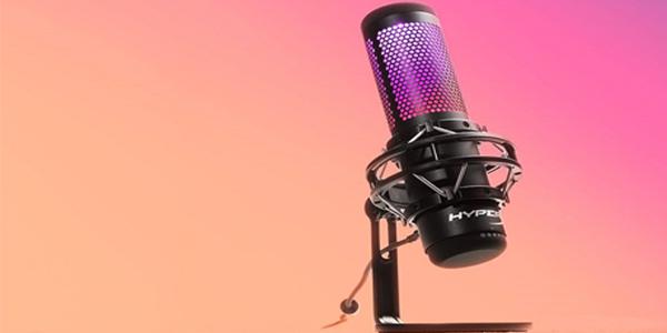 بهترین میکروفونها برای ضبط صدا