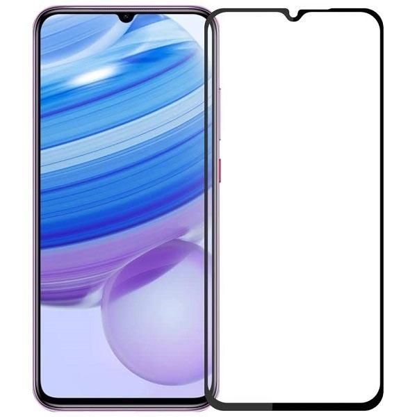 محافظ صفحه نمایش xiaomi redmi 10x pro