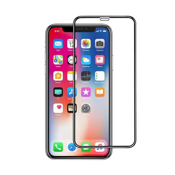 محافظ صفحه نمایش apple iphone xs