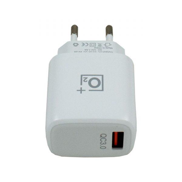 o2plus otc808 charger