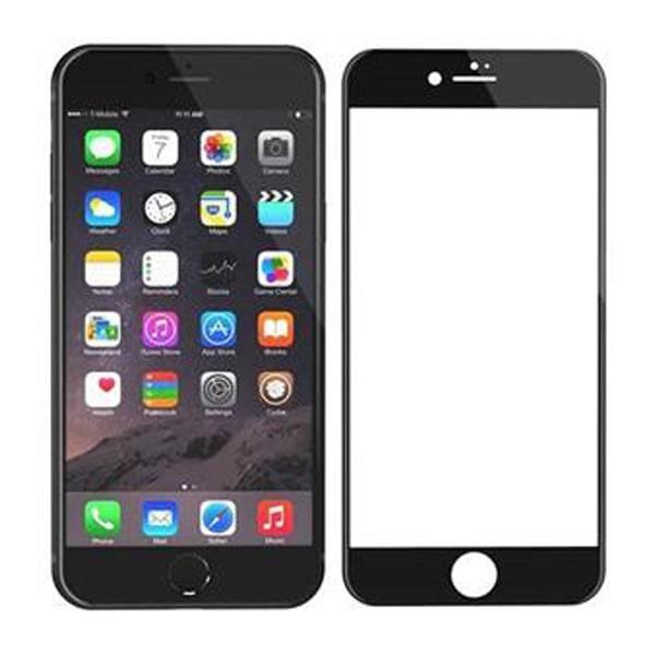 محافظ صفحه نمایش apple iphone 8