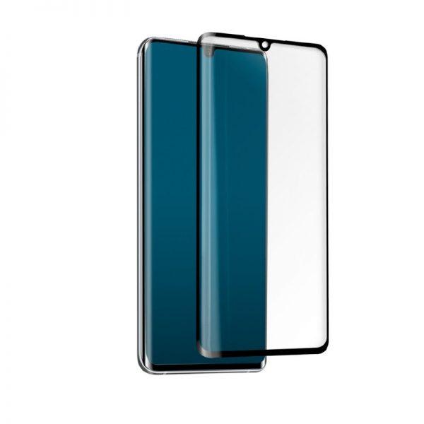 محافظ صفحه نمایش redmi note 8