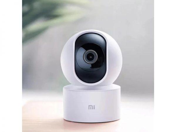 mi 360 camera mjsxj10cm