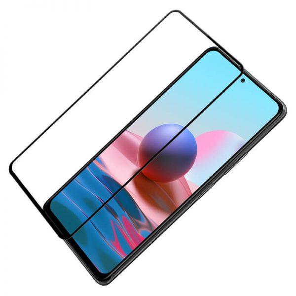 محافظ صفحه نمایش redmi note 10 promax