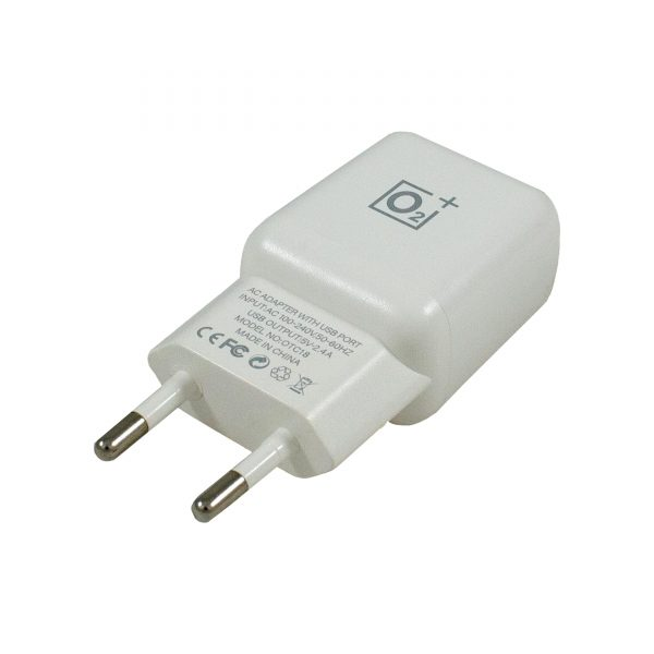 o2plus otc18 charger