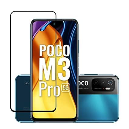 محافظ صفحه نمایش xiaomi m3 pro