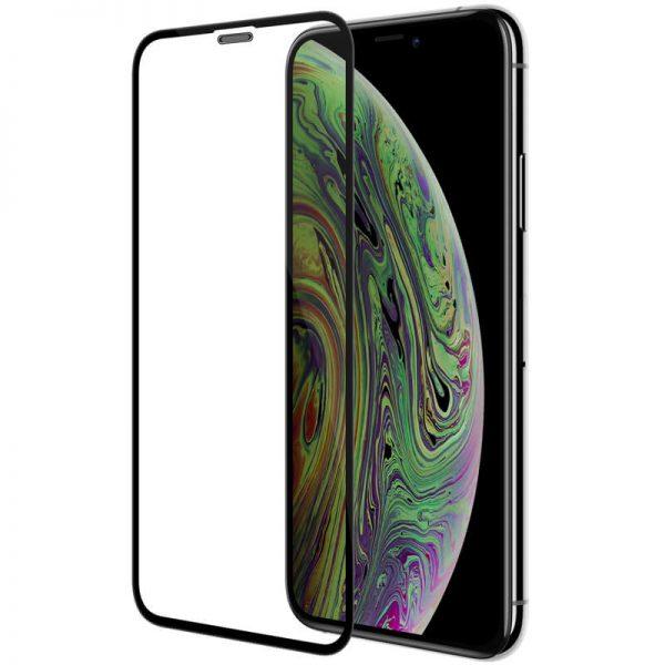 محافظ صفحه نمایش apple iphone 11