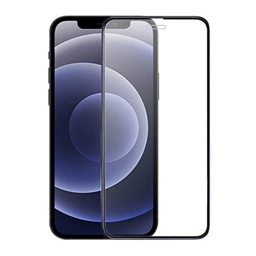 محافظ صفحه نمایش apple iphone 12mini