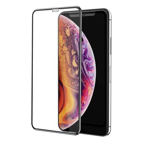 محافظ صفحه نمایش apple iphone xs max