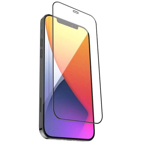 محافظ صفحه نمایش apple iphone 12 pro