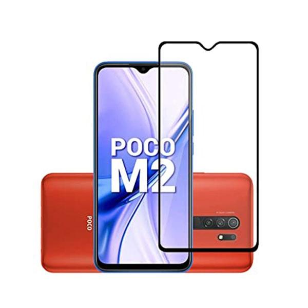 محافظ صفحه نمایش poco m2