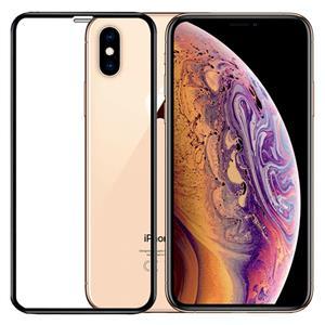 محافظ صفحه نمایش apple iphone x