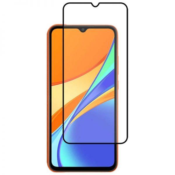 محافظ صفحه نمایش xiaomi redmi 9c