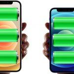 راهکارهایی برای افزایش عمر باتری گوشی