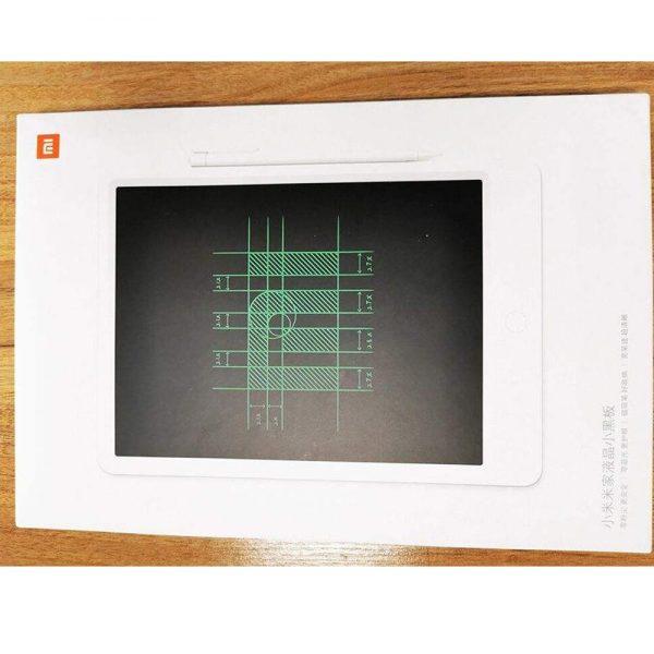 کاغذ دیجیتال شیائومی XMXHB01WC