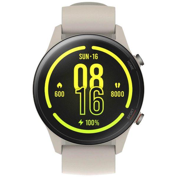 ساعت Mi Watch مدل XMWTCL02