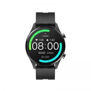 ساعت هوشمند IMILAB W12
